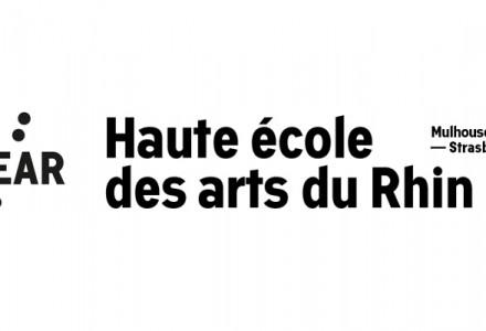 accueil-Hear-1