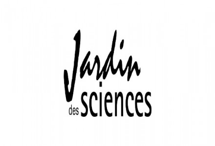 le-jardin-des-sciences-de-l-universite-de-strasbourg_xl
