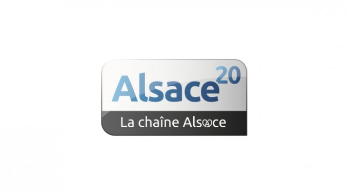 alsace20-300x200 copie