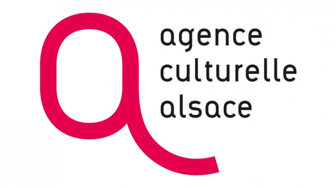 agence culture alsace