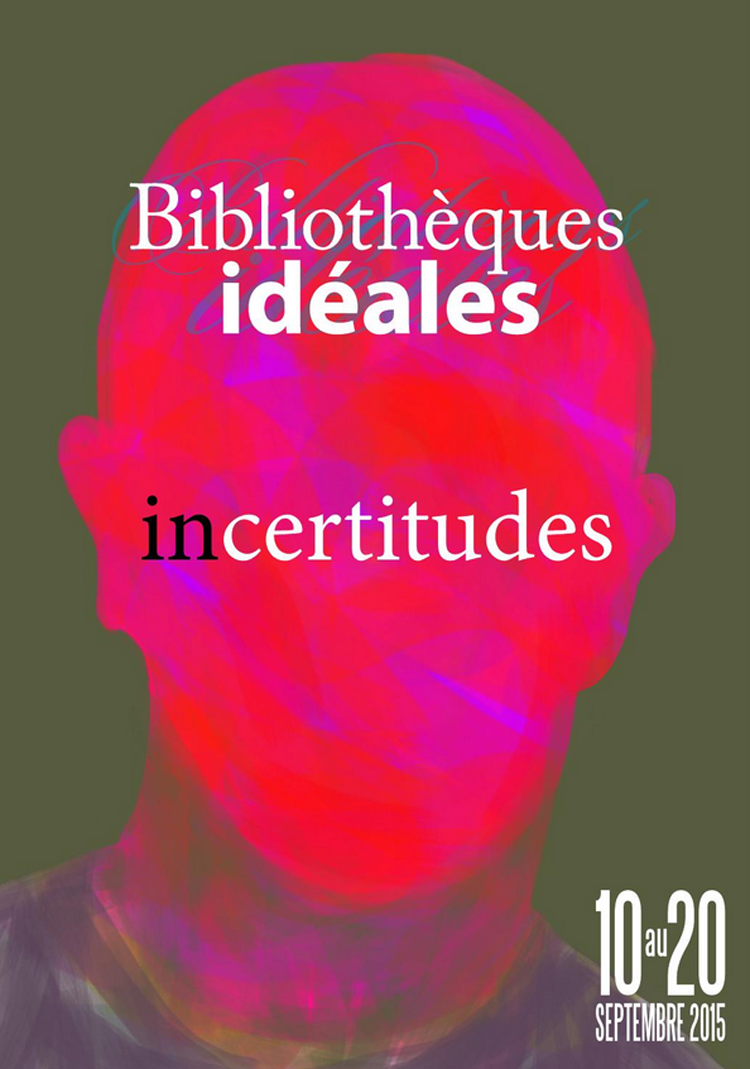 bibliotheques ideales