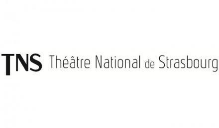 logo TNS