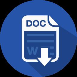 word-doc-icon-1