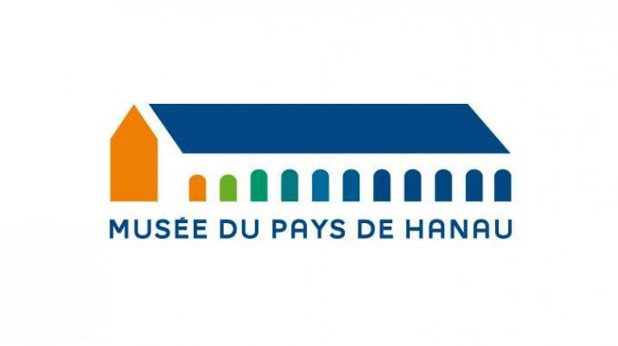 logo musee pays hanau
