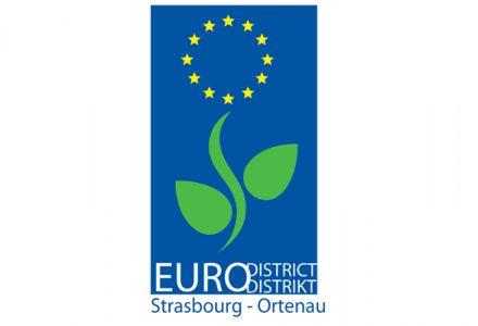 logo-euro-district