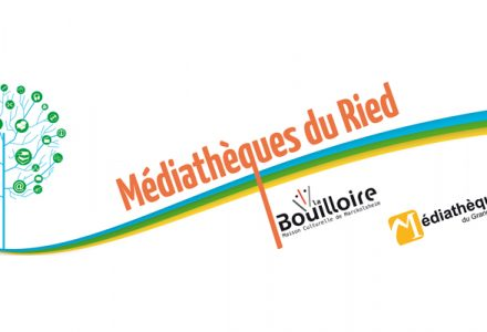 mediatheques-du-ried