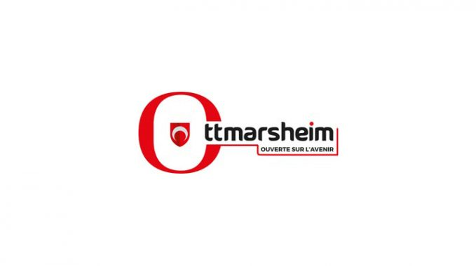 ottmarsheim_logo