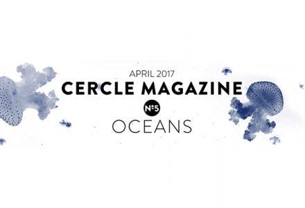 bandeau-cercle-magazine-ocean