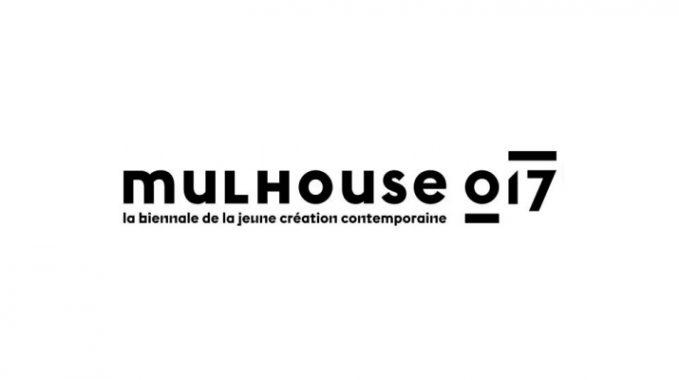 mulhouse-017