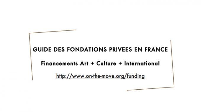guide-des-fondations-privees-en-france
