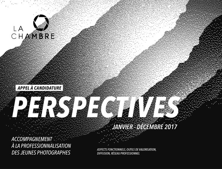 portfolio_perspectives-xvii-1
