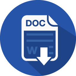 word-doc-icon-1